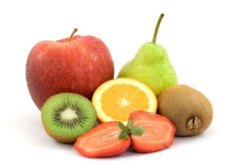 alimenti che riducono la glicemia diabete e depressione ecco come curarli con un alimento