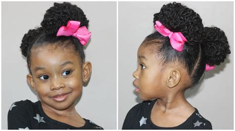 the two sisters haircut part 2 diagonal part hairstyle cute hairstyles for little girls