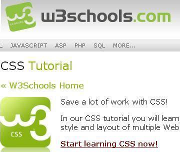 tutorial css div css tutorial 강의 4 layout div table 엽기 개그적 일상다반사에