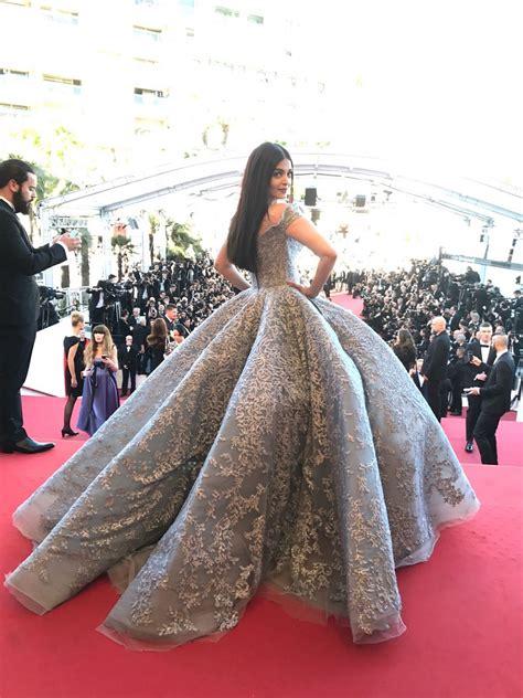 film disney rai 2017 cannes 2017 after disney princess look aishwarya rai