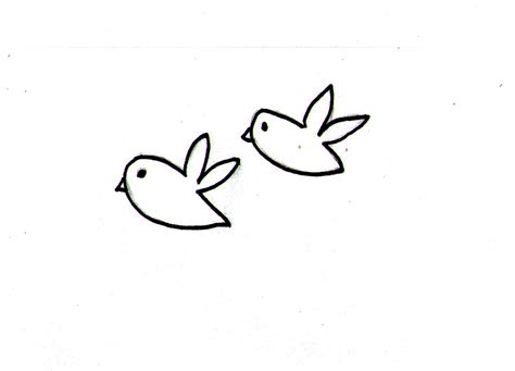 love bird graphic cliparts co