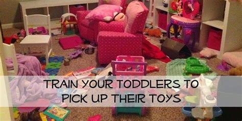 how to your to up their toys 66 best images about parenting on kid toys and children
