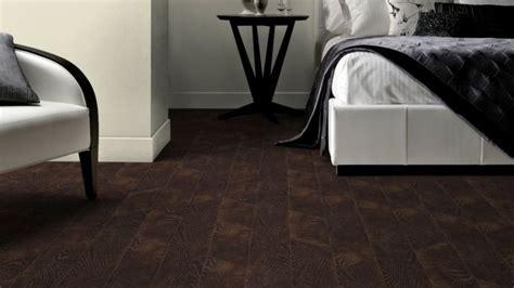 Weißer Fußboden by Dunkel Design Fu 223 Boden