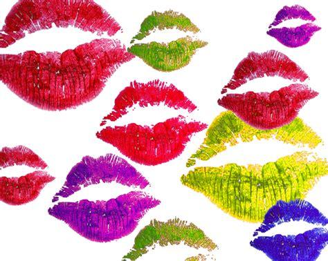 imagenes virtuales de besos im 225 genes con besos para publicar en redes sociales vida 2 0