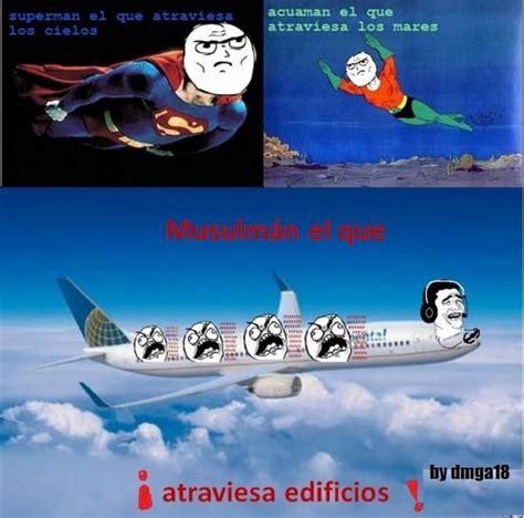 preguntas de rescate chistosas memes cualquier cantidad sasuke210 humor taringa