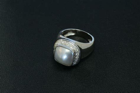 Wedding Rings Louisville Ky by Jewelry Supply Louisville Ky Style Guru Fashion Glitz