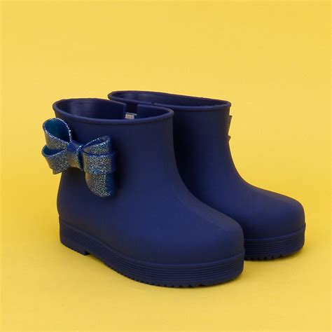 buy wholesale boot from china