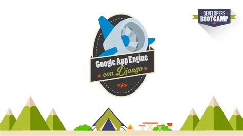 django jinja2 tutorial curso de google app engine con django viyoutube