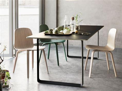 nest modern furniture nest modern furniture and designer lighting nest co uk