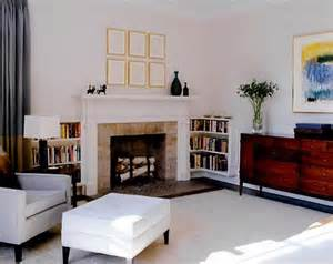 modern colonial interior design modern colonial house renovation design livable style archinspire