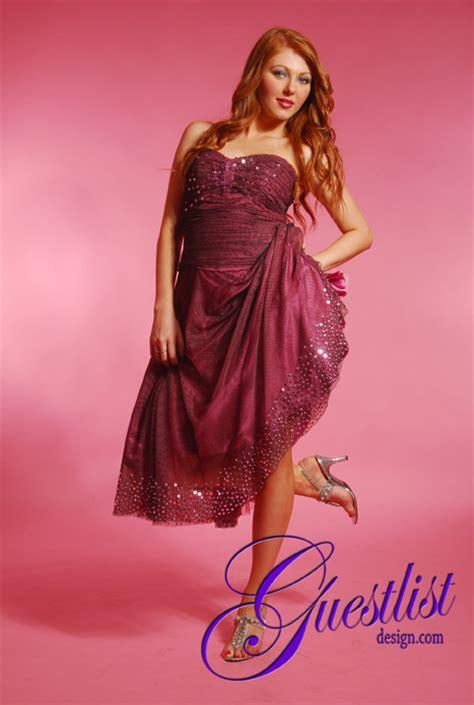 crossdressing teen prom dress curly hair tg captions newhairstylesformen2014 com