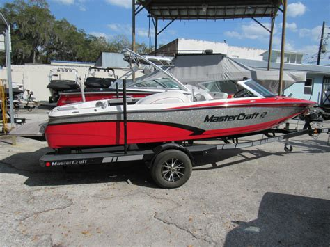 mastercraft boats usa mastercraft prostar 2014 for sale for 44 950 boats from