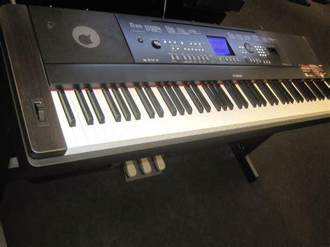 Keyboard Yamaha Dgx az piano reviews review yamaha dgx650 digital piano recommended