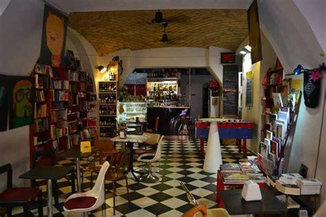 libreria testaccio 17 migliori immagini su home sweet rome su
