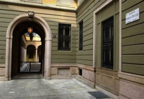 medio banca mediobanca affida la nuova sgr a emilio franco