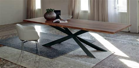 tavolo spider tavolo cattelan modello spyder tavoli a prezzi scontati
