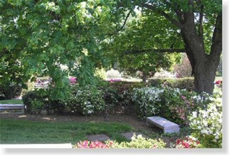 national memorial gardens falls church va buy plots burial spaces crypts niches cemetery