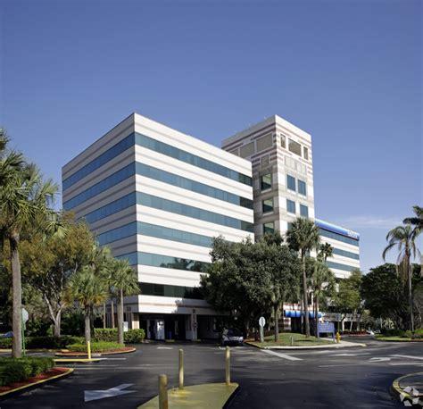 doral bank doral corporate center sublease digiacomo