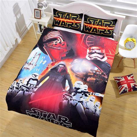 Wars Comforter by Lego Wars Comforter Set 28 Images Lego Comforter