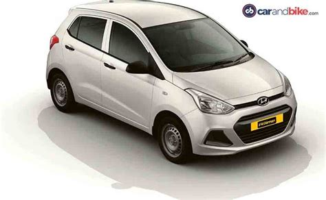 Hyundai Prime hyundai targets taxi market prime badge of its