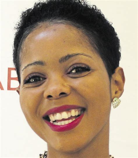 simphiwe ngema muvhango newhairstylesformen2014 com simphiwe of generations the legacy haircut in pictures