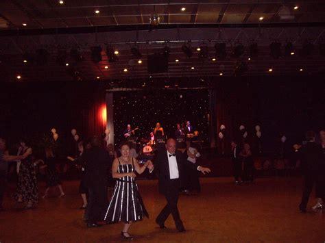 swinging club heathrow ballroom and latin dance ba club heathrow simply swing
