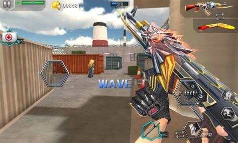 download game crisis action offline mod apk download all strike 3d game mirip crisis action hanya 27mb