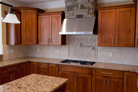 kitchen remodels pictures 25 kitchen remodel ideas godfather style