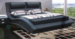 King Size Waterbed Used Waterbed Waterbeds Waterbeds Uk Water Bed Water Beds