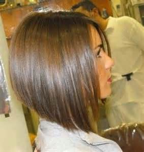 how to cut hair so it stacks 20 stacked bob haircut pictures bob hairstyles 2017