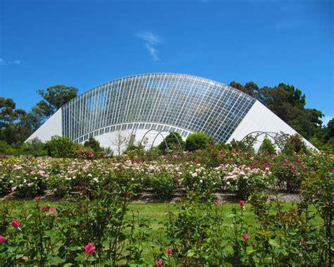 Adelaide Botanic Gardens Gardensonline Adelaide Botanic Garden Gardens Of The World