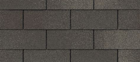 certainteed xt ir shingles straight  roofing siding