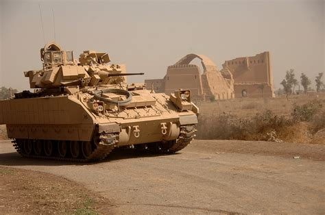 Home Design Story Google Play by Army Ffv Future Fighting Vehicle Bradley Bae Requirements