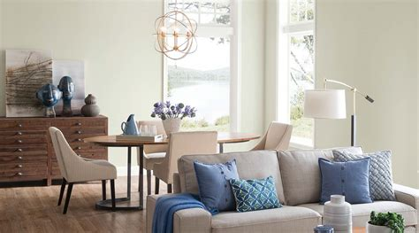 Colors Of Living Room by Living Room Color Inspiration Sherwin Williams