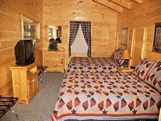 6 bedroom cabin pigeon forge tn pictures of all 6 bedroom cabins at eagles ridge in pigeon