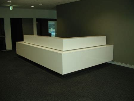 Custom Made Office Desk Custom Made Office Furniture Store Office Furnitures Office Chairs