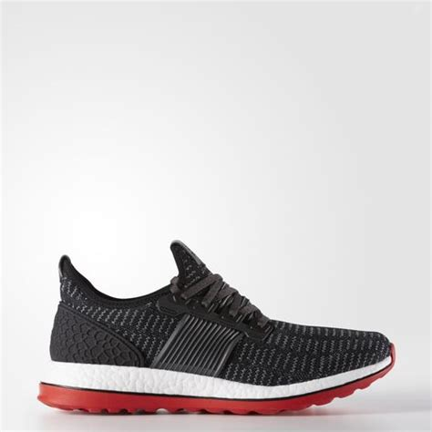 Adidas Boost Zg 6 boost zg prime shoes