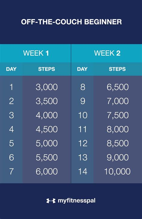 quick change level starter beginner 1000 ideas about beginner workout challenge on fitness plan daily exercise plan