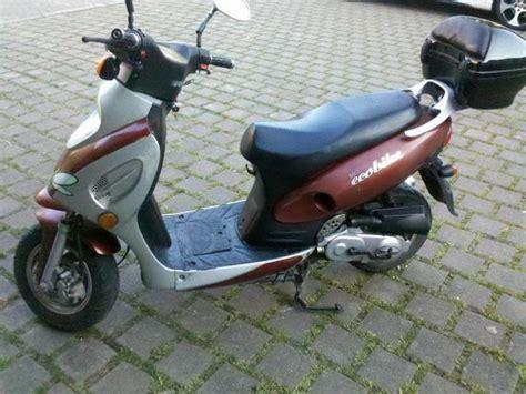 Roller 50ccm Gebraucht Kaufen München by Roller Mofa Neu Und Gebraucht Kaufen Bei Dhd24