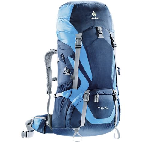 Sandal Wanita L 461 deuter act lite sl 60 10l backpack s backcountry