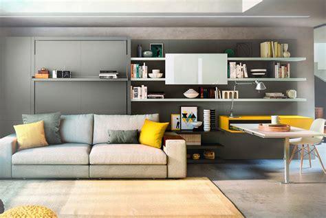 pantone weiß graue wandfarbe wohnzimmer