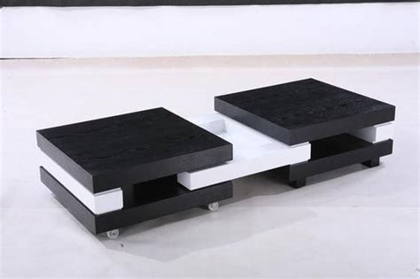 sell mdf coffee table jyct 5019 id 11184344 from bazhou
