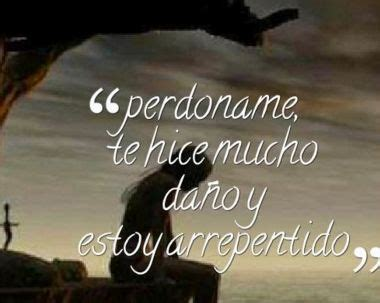 imagenes de te extraño y perdoname 14 best images about amor on pinterest biblia quote