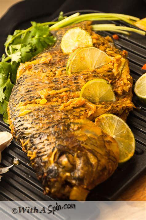 new year food recipes 2014 pohela boishakh food bengali new year celebration food