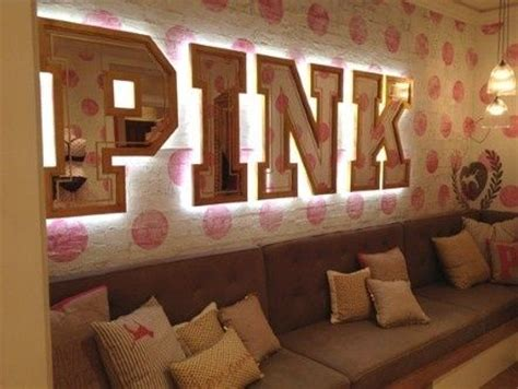 victoria secret bedroom decor 29 best images about victoria s secret room decor on pinterest