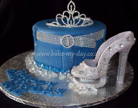 My Cakediamond cakes cakes and diamonds on