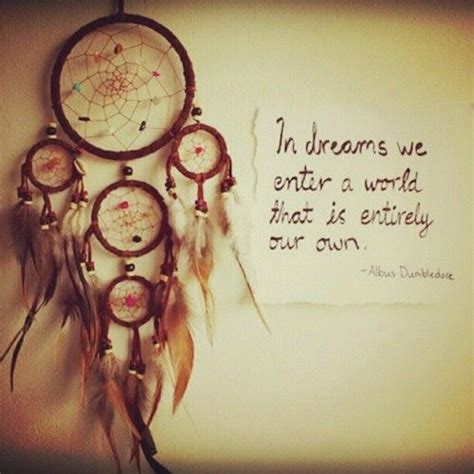 dreamcatcher tattoo with words dreamcatcher tattoos with quotes simply perfect quotes