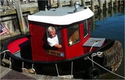 tug boat horn noise tiny tug from http forum woodenboat showthread php