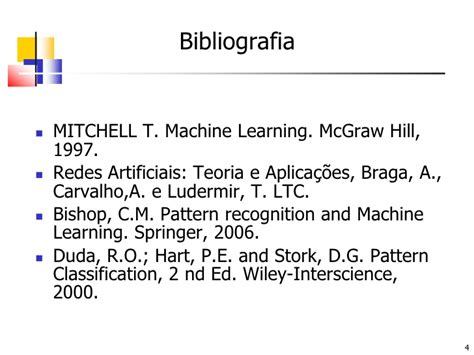 pattern recognition and machine learning duda pdf aprendizado de m 225 quina