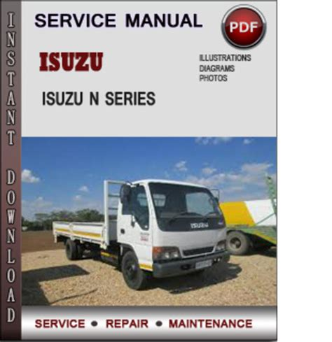 hayes auto repair manual 1994 isuzu amigo windshield wipe control service manual 2008 isuzu i series repair manual pdf service manual 2008 isuzu i series